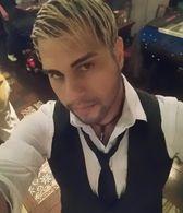 alex26_2015