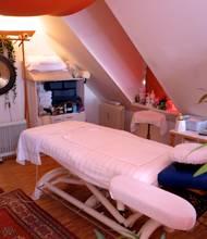 Massage-Munich