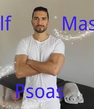 Best Massage by Max