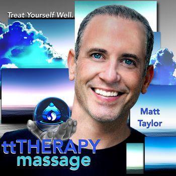 ttTHERAPY Massage