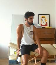 Bodywork by Eli