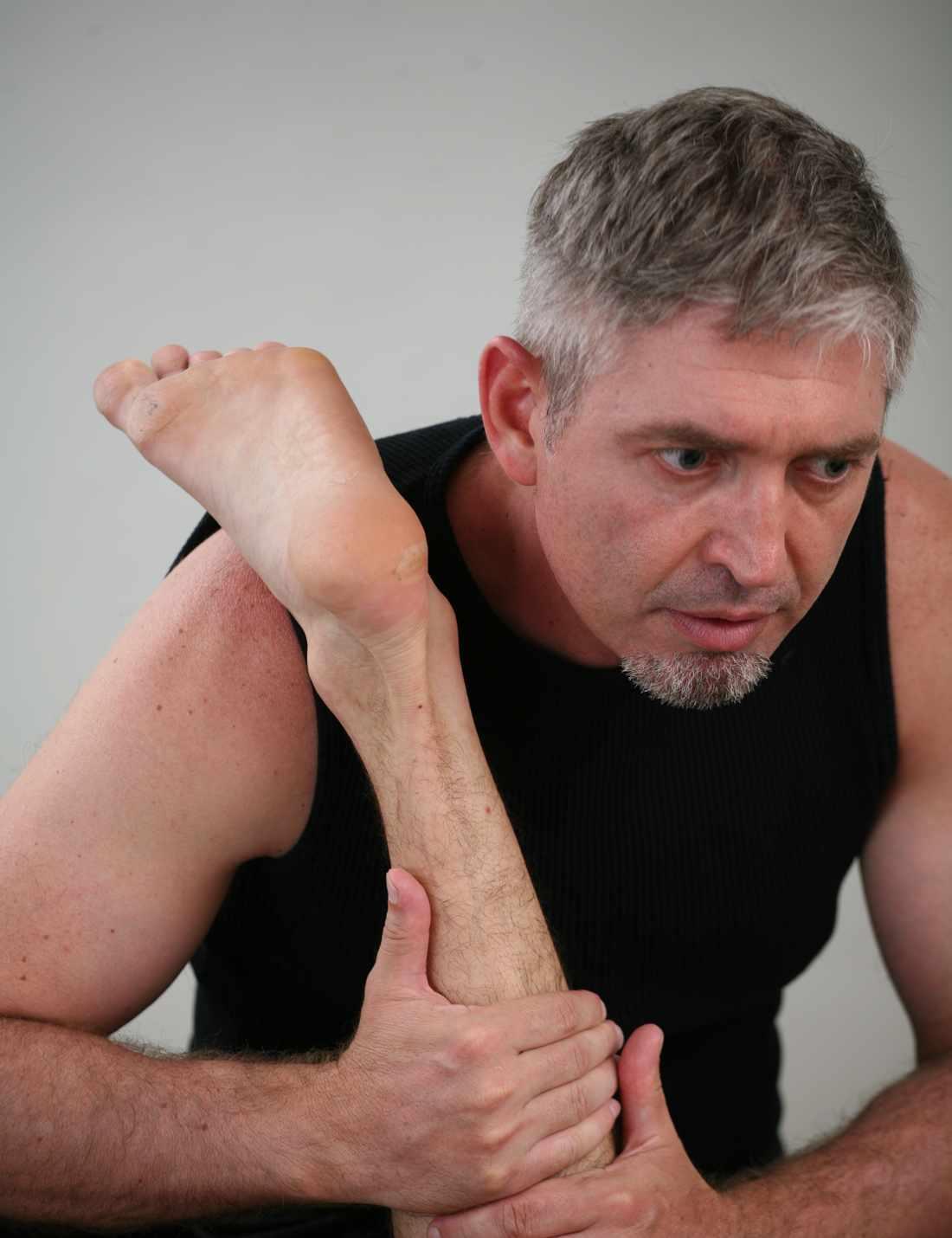 Massage by Stephanus