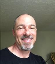 Albuquerque's Male Therapist