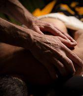 lasvegasmassage