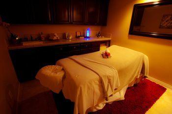 Massage by Trenton