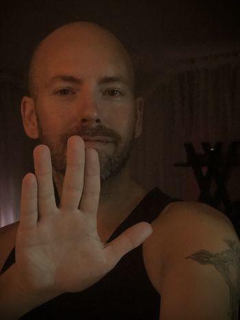 Healing Bodywork <i>by Jesse</i>