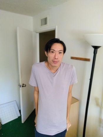 Massage by Lee