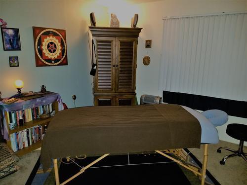 Massage by Ricardo