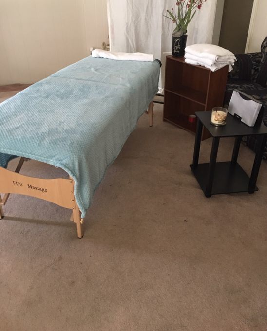 from Demetrius gay massage shreveport