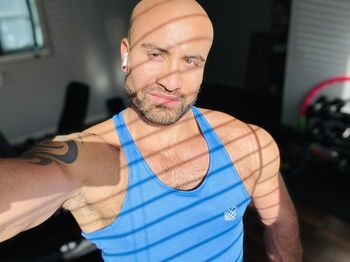 Healing Bodywork <i>by Orión</i>
