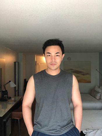 Massage by Kris