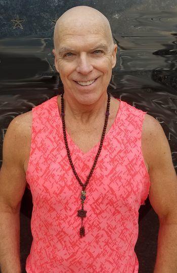 Healing Bodywork <i>by Steven</i>