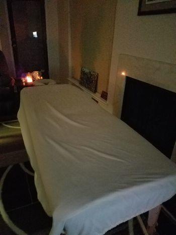 Massage by Tim