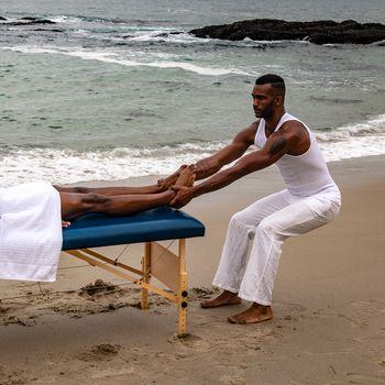 Zen Bodywork <i>by Bond</i>