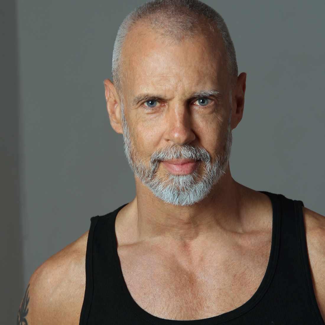Healing Bodywork <i>by Doug</i>