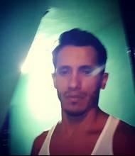 Franco Carlos