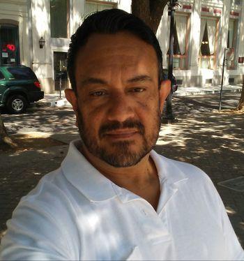 Miguel Escobar CMT