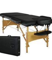 matthiasmassage
