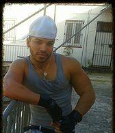 cubanboy90