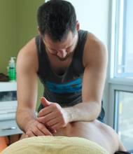 Vancouver Massage Pro