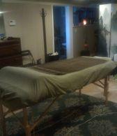 massagebypaul77