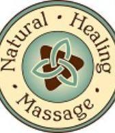 healingbymark