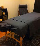 ren_massage