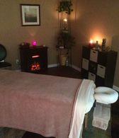 massagebyallen1