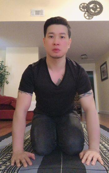Massage by Ming