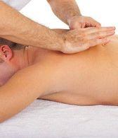male_massage