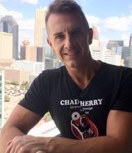 Chad Cherry Massage & Relaxation
