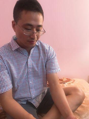 Body<b>+</b>Spirit Healing <i>by Zhizhen</i>