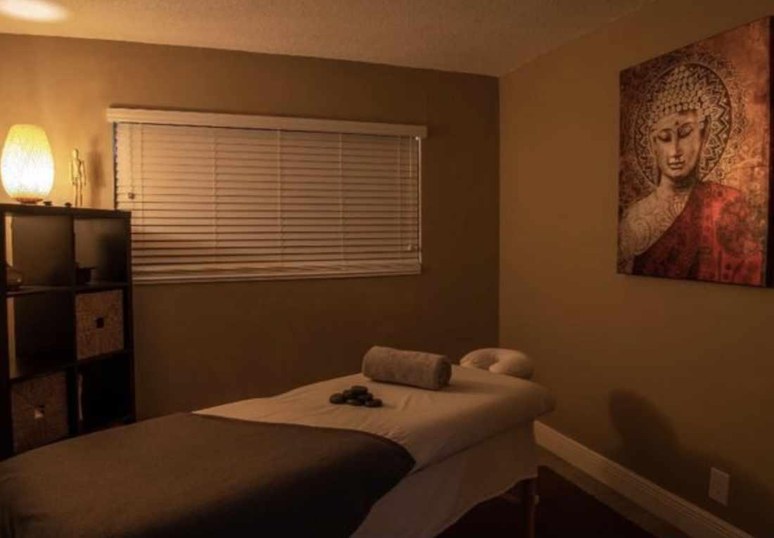 Massage by TJ