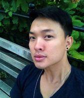 kyle_massage