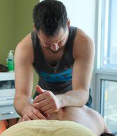 massage_pro