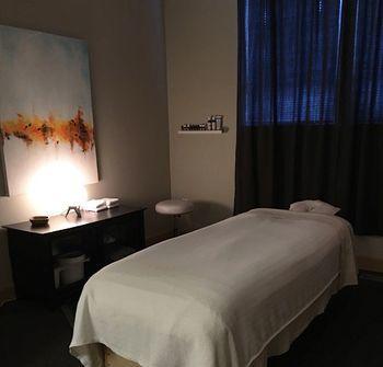 Massage by Michael