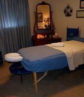 massagebytroy
