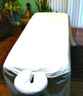 massagengroom