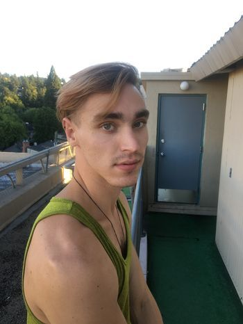 gay male massage in vancouver