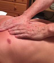 Ottawa M4M Massage
