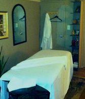 massagebyharr
