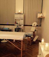 massageprague