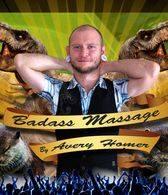 badassmassage