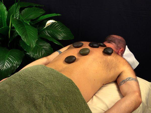 Thai Massage Fort Lauderdale Steam Baths Thai Massage Ft.