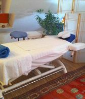 massage_munich